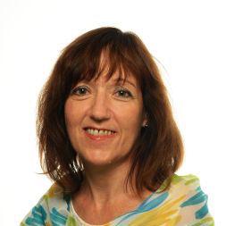 Eva Fraňková