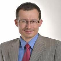 Jan Griger
