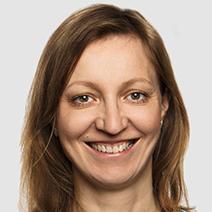 Ivona Kotulová