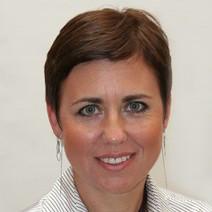 Andrea Prokešová
