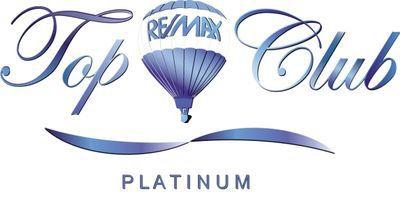 remax top-club-platinum daniel kotula relitni makler